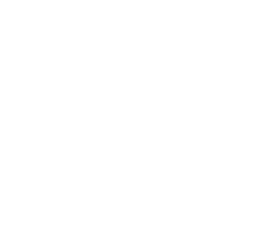 Windows 10 Logo weiß